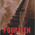 [PDF] [EPUB] Fourteen Days Download
