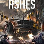 [PDF] [EPUB] From the Ashes (The Fallen World Book 3) Download