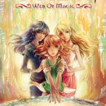 [PDF] [EPUB] Full Circle (Avalon: Web of Magic, #12) Download