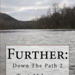 [PDF] [EPUB] Further (Down the Path, #2) Download