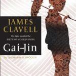 [PDF] [EPUB] Gai-Jin (Asian Saga, #3) Download
