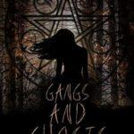 [PDF] [EPUB] Gangs And Ghosts (Beyond The Shadows, #1) Download