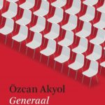 [PDF] [EPUB] Generaal zonder leger Download