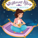[PDF] [EPUB] Genie in a Bottle (Whatever After #9) Download
