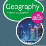 [PDF] [EPUB] Geography for Common Entrance: Human Geography Download