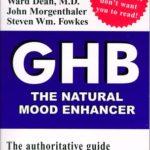 [PDF] [EPUB] Ghb: The Natural Mood Enhancer Download
