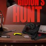 [PDF] [EPUB] Gidion's Hunt Download