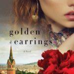 [PDF] [EPUB] Golden Earrings Download