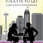 [PDF] [EPUB] Green Tea Latte To Go (Life, Love and Lattes, #1) Download