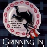 [PDF] [EPUB] Grinning in His Mashed Potatoes Download