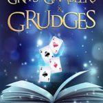 [PDF] [EPUB] Grits, Gamblers and Grudges (Beachside Books Magical Cozy #3) Download