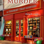 [PDF] [EPUB] Guidebook to Murder (A Tourist Trap Mystery #1) Download