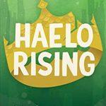 [PDF] [EPUB] Haelo Rising (The Candeon Heirs Book 3) Download