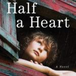 [PDF] [EPUB] Half a Heart Download