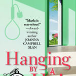 [PDF] [EPUB] Hanging by a Hair (Bad Hair Day Mystery, #11) Download