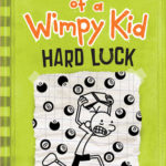 [PDF] [EPUB] Hard Luck (Diary of a Wimpy Kid, #8) Download