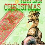 [PDF] [EPUB] Have Yourself a Faerie Little Christmas (Neighborlee, Ohio #2) Download