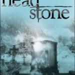 [PDF] [EPUB] Headstone (Jack Taylor, #9) Download