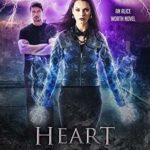[PDF] [EPUB] Heart of Ice (Alice Worth, #3) Download