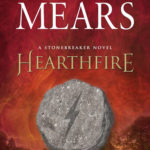 [PDF] [EPUB] Hearthfire (Stonebreaker #1) Download