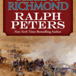 [PDF] [EPUB] Hell or Richmond Download