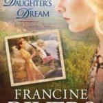 [PDF] [EPUB] Her Daughter's Dream (Marta's Legacy, #2) Download