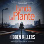 [PDF] [EPUB] Hidden Killers (Tennison, #2) Download