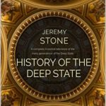 [PDF] [EPUB] History of the Deep State Download