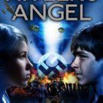 [PDF] [EPUB] Hitler's Angel Download