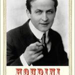 [PDF] [EPUB] Houdini: The Elusive American Download