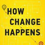 [PDF] [EPUB] How Change Happens Download