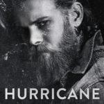 [PDF] [EPUB] Hurricane Hearts (Storm MC Reloaded #1) Download