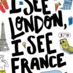 [PDF] [EPUB] I See London, I See France Download