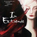 [PDF] [EPUB] In Extremis (Princes' Game #5) Download