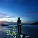[PDF] [EPUB] In Sea-Salt Tears (October Daye, #5.1) Download