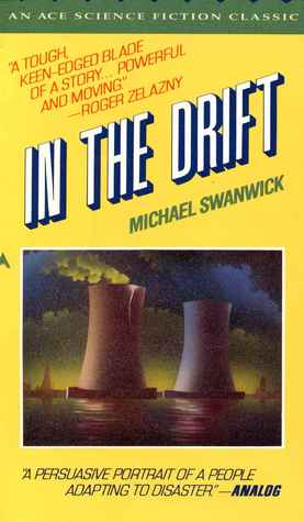 [PDF] [EPUB] In the Drift Download by Michael Swanwick