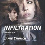 [PDF] [EPUB] Infiltration (Omega Sector #1) Download