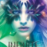 [PDF] [EPUB] Infinite (Newsoul, #3) Download