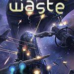 [PDF] [EPUB] Infinite Waste (Infinite Stars #1) Download