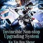 [PDF] [EPUB] Invincible Non-stop Upgrading System (Volume 2) Download