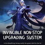[PDF] [EPUB] Invincible Non-stop Upgrading System: Volume 7 Download