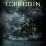 [PDF] [EPUB] Island of the Forbidden Download