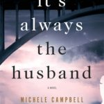 [PDF] [EPUB] It's Always the Husband Download