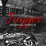[PDF] [EPUB] Jagger (Heaven Hill Shorts #5) Download