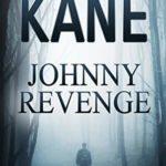 [PDF] [EPUB] Johnny Revenge (Revenge #1) Download