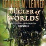 [PDF] [EPUB] Juggler of Worlds (Fleet of Worlds #2) Download