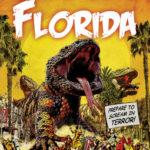 [PDF] [EPUB] Jurassic Florida (One Size Eats All #1) Download