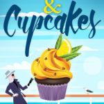 [PDF] [EPUB] Killer Cleavers and Cupcakes (A Cruise Ship Cozy Mystery Series Book 1) Download