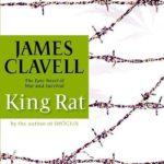 [PDF] [EPUB] King Rat (Asian Saga, #4) Download