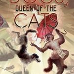 [PDF] [EPUB] King of the Dogs, Queen of the Cats Download